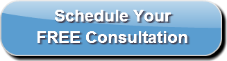 Schedule Your Free Consultation