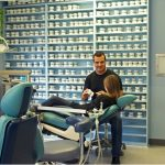 orthodontist-shrewsbury