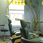 shrewsbury-dentaloffice