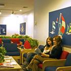 toffice_waitingroom