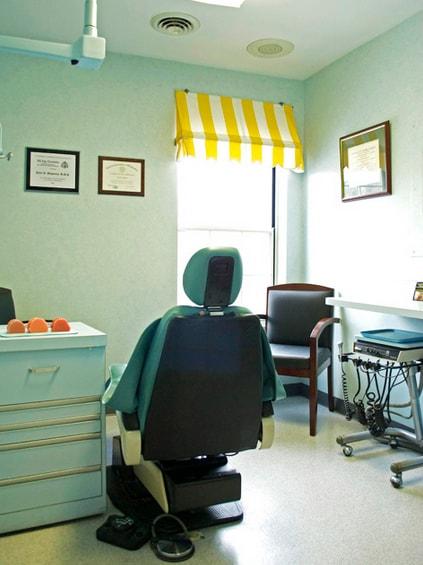 denta-office2