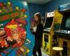dental-office-games