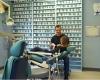 orthodontist-shrewsbury